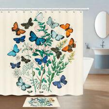 Articles et textiles à motif Abstrait pour la salle de bain