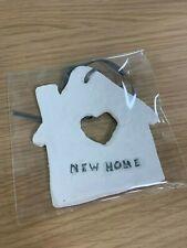 Handmade Decorative New Home Sign - Autism Awareness