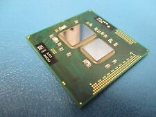 Intel SLBTS Core i5-560M Processor CPU 3M Cache, 2.66 GHz
