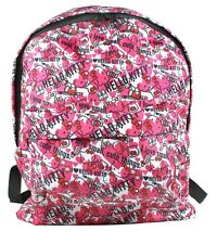 Brand New Pink Hello Kitty Eikoh Back Pack / School Bag