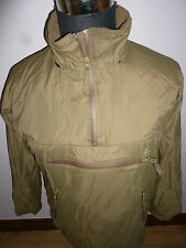 MTP THERMAL PCS LIGHTWEIGHT SMOCK SIZE SMALL  BRITISH ARMY ISSUE NEW