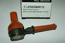 CITY ROVER BALL JOINT FRONT ANTI ROLL BAR END LINK NEW GENUINE 270232800113