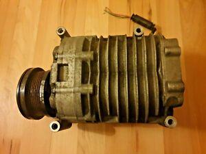 Eaton M62 Mercedes SLK/CLK 230 Kompressor A1110900080 / A1110900380 Supercharger