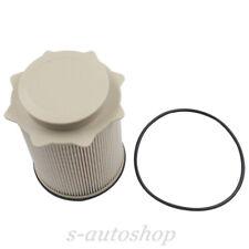 Fuel Filters for Dodge Ram 3500 eBay