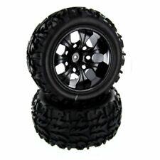 Redcat RCR20126 Wheel Complete, 2pcs Volcano EPX/EPX PRO Volcano S30