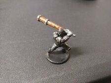D&D Miniatures War of the Dragon Queen Goliath Cleric of Kavaki #12