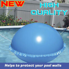 Winter Pool Air Pillow In The Swim Pool Cover Above Ground 4 Feet New Inflatable