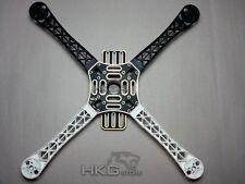 F450 HJ450 DJI Quadcopter Kit Frame Multi-Copter suitable for KK MK MWC - BLACK