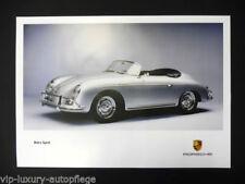 1950-1959er Automobile Schlüsselbänder fürs Auto und Motorrad