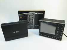 Lecroy Wavesurfer 24mxs B 200 Mhz Oscilloscope 25 Gss With Msurf Apt