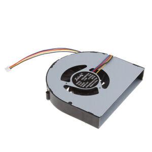 Lenovo G430 G450 G550 G460 G560 g470 G570 G580 G480  G50-80  Laptop CPU fan