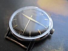 Golday Suisse  Mechanical VIntage Working Wristwatch