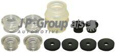Reparatursatz Schalthebel JP GROUP 1131700710 für VW SEAT GOLF VENTO JETTA am 2