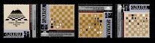 Schach-Olympiade, Eriwan. 4W. Armenien 1996