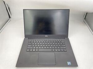 Dell Precision 5510 i5-6300   2.7GHz   16G Ram   256 SSD   Win#3