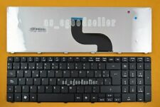 for Acer Aspire 5349 5350 5410 5536 5538 5542 5551 5552 Keyboard Spanish Teclado