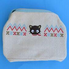 Sanrio 56392 Chococat Handbag