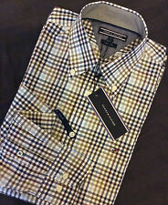 Tommy Hilfiger Men's Casual Shirts & Tops ,no Multipack