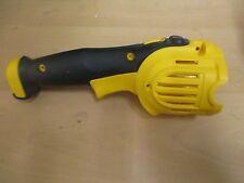 NEW DEWALT DWP849 DWP849X POLISHER CLAMSHELL SWITCH HANDLE N020852  T11