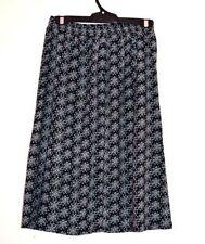 Millers Viscose Regular Machine Washable Skirts for Women
