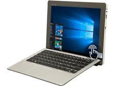 """HP Elite x2 1012 G1 Intel Core M5 6Y54 (1.10 GHz) 4 GB Memory 128 GB SSD 12"""" Tou"""