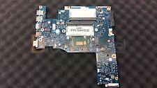 Lenovo g50-70 Scheda madre Scheda madre nm-a272 Pentium 3558u sr1e8