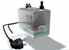 Pompa Scarico Condensa Lowara Tp1 per climatizzatori e caldaie