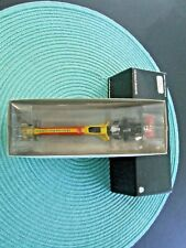 NHRA 1997 Gatornationals Top Fuel Dragster 1:24 Diecast Action MAC Tools