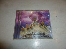 LADYSMITH BLACK MAMBAZO - Heavenly - 1997 UK 14-track enhanced CD album