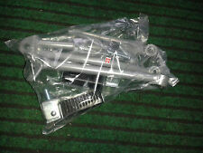 W27072 /M  KIT PEDANE PASSEGGERO HM HONDA CRF 250 R9