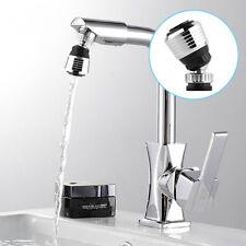 Grifo Boquilla torneira filtro de agua ahorro Grifo Aireador Difusor Purificador