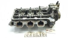 2013-2016 LINCOLN MKT 3.7L V6 FRONT LEFT ENGINE CYLINDER HEAD OEM