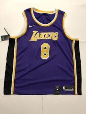 Nike Kobe Bryant NBA Jerseys for sale   eBay