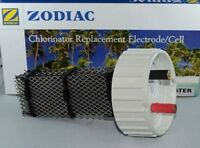GENUINE ZODIAC CLEARWATER REPLACEMENT CELL FOR: C140 / C170