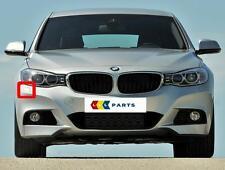 BMW NUOVO ORIGINALE 3 F34 GT Paraurti Anteriore M Sport O/S Destro Rondella COVER 8062252