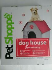 Pet Shoppe Dog House!.Order now!