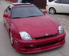 NEW HONDA PRELUDE WW RS STYLE FRONT LIP KIT H22 1997 98 99 00 01 LIMITED STOCK