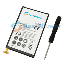 2800mAh Extended Slim battery+Screwdriver For Motorola DROID RAZR XT912 XT910
