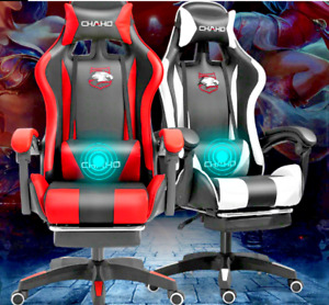 Gaming Chair Computer Chair High-quality Gaming Chair Free Shipping