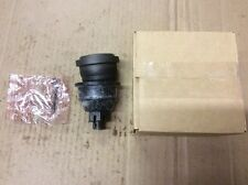 NEW NAPA 260-1111 Suspension Ball Joint Front Lower