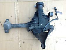 JEEP CHEROKEE LIBERTY KJ 2.8 CRD FRONT AUTO DIFF DIFFERENTIAL 02-07 P52114038AB