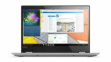 Lenovo Yoga PC Convertible 2 - in 1 Laptops/Tablets