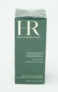 Helena Rubinstein Pordigy Powercell Youth Grafter 30 ml