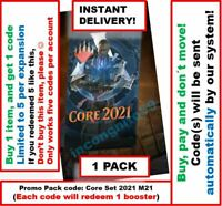 EMAIL Limit 1 per account 6 packs Zendikar Rising Prerelease Code MTG ARENA