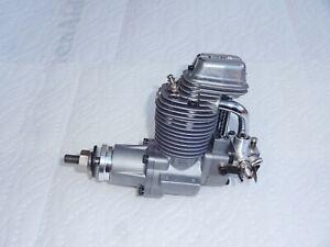 New Enya 46 / .46 four stroke R/C Airplane Engine ; Enya 46-4C II Engine
