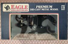 Ford Model T Touring Premium Die Cast Metal Model 1:18 Exact Scale