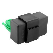 New 5 Pins CDI Box For Motorcycle 70cc 125cc Scooter ATV Quad Dirtbike
