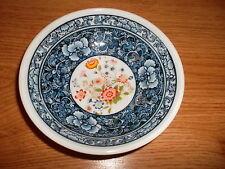 Decorative Oriental Porcelain & China Bowls