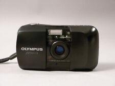 st3/3  OLYMPUS mju 1  Kleinbildkamera    3.5/35mm