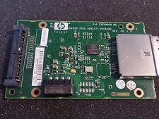 HP 403721-002 SAS EXPANDER #2621